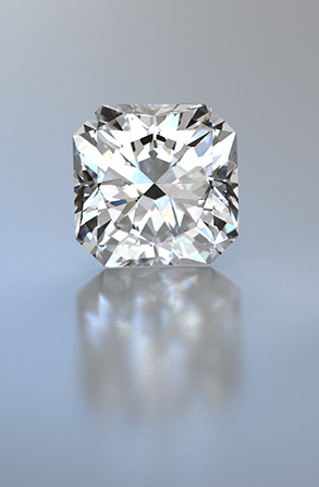 3diamonds_hpp1