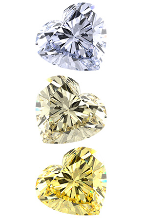 Diamonds_Color_edu